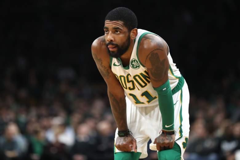 Houston Rockets vs Boston Celtics Prediction