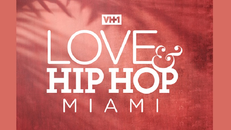Watch Love and Hip Hop Miami Season 2 Online