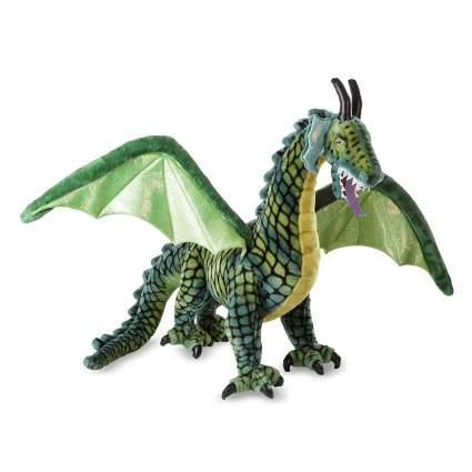 melissa and doug winged dragon