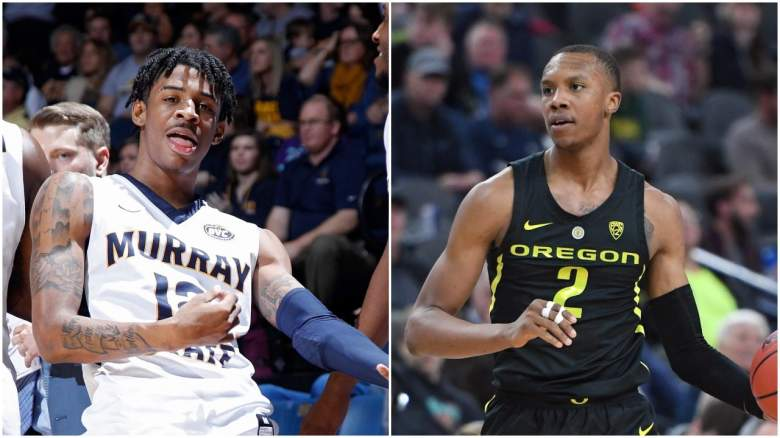 NCAA tournament upset predictions sleepers