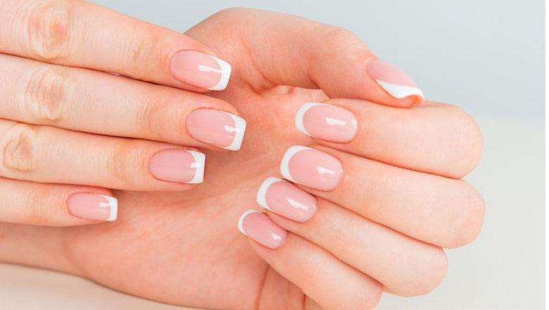 nail dipping powder