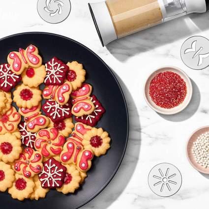 baking gift ideas