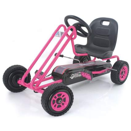 101 Best Toys Gifts For 7 Year Old Girls Heavy Com