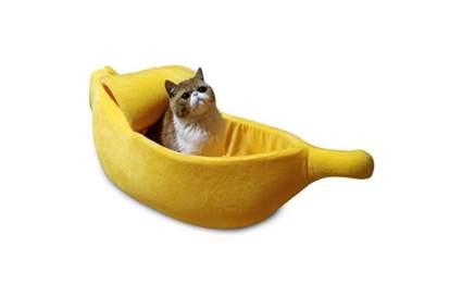 Pet Grow best cat beds