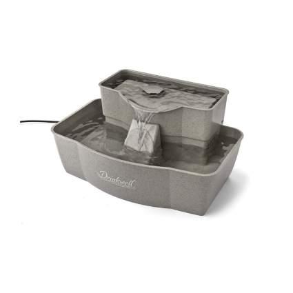 Petsafe drinkwell pet water fountain best dog gadgets