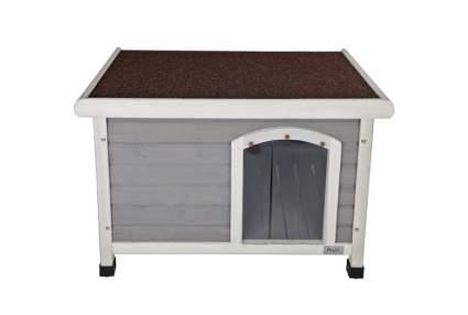 Petsfit best dog house