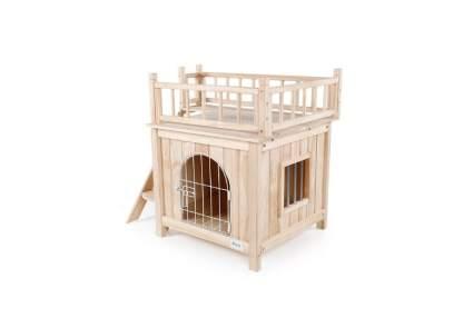 Petsfit indoor dog house