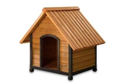 Pet Squeak arf house best dog house
