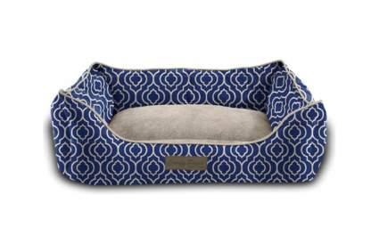 Pet Trendy best cat beds