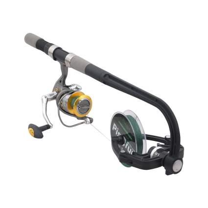 Piscifun Fishing Line Winder Spooler Machine