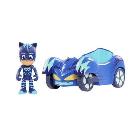 PJ Masks Vehicle Catboy Cat Car