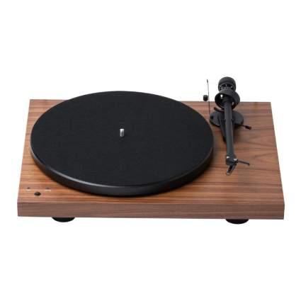 project carbon recordmaster