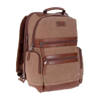 renwick busines backpack