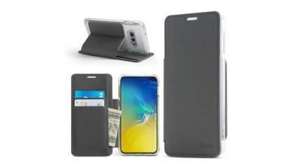 ringke s10e wallet case