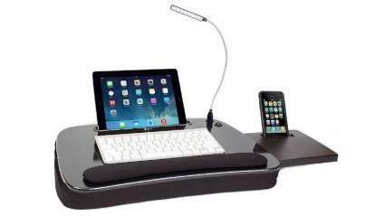 sofia sam laptop lap desk