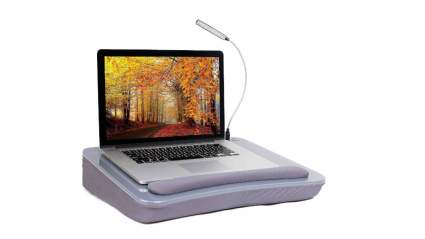 sofia sam mini laptop lap desk