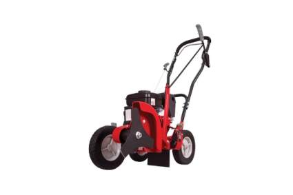 southland lawn edger