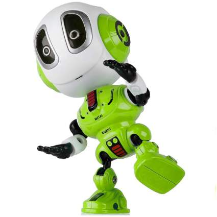 Spou Talking Robot