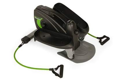 stamina inmotion compact portable elliptical