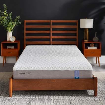 tempur-pedic cloud prima mattress