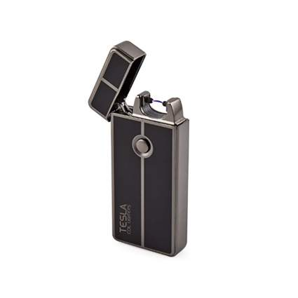 tesla coil lighters windproof lighter