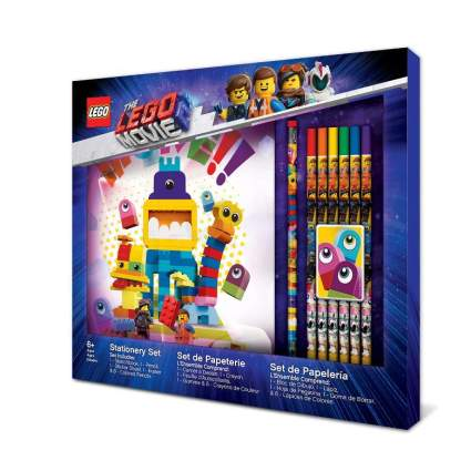 21 Best Lego Movie 2 Toys Your Ultimate List 2020 Heavy Com