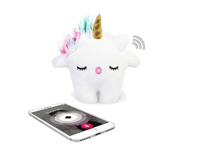 Toymail Talkie Unicorn