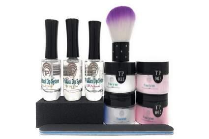 TP dip nail kit