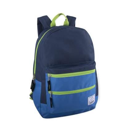 Trail Maker Multi-Color Backpack