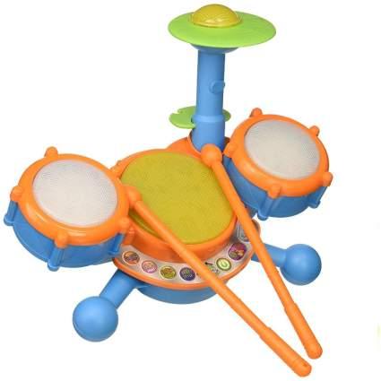 VTech Kids Drumkit