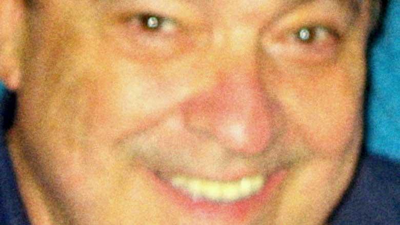 Alberto Cortez Dead
