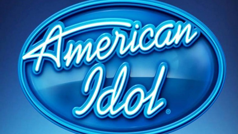 American Idol 2019 Top 10