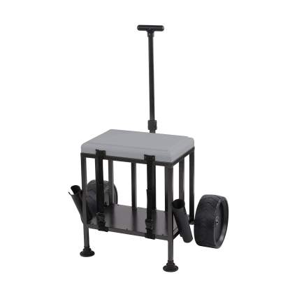 Berkley Sportsman's Cart