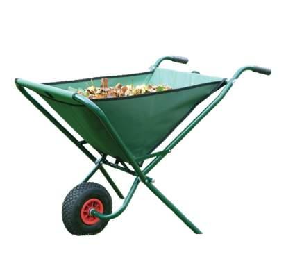Bosmere Folding Wheelbarrow