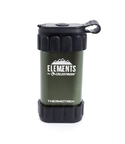 Celestron Elements ThermoTank Hand Warmer