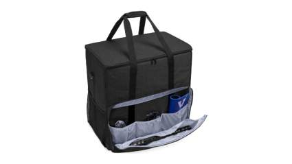 curmio pc carrying case