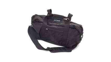 edec duffel faraday bag