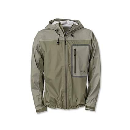orvis encounter jacket