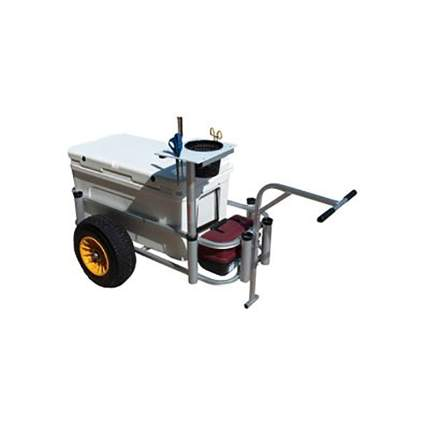 Fish N Mate Sr Cart