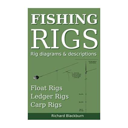 fishing rigs fly fishing book