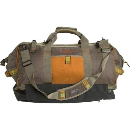 fishpond wader bag