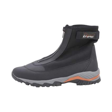 frogg togg aransas wading shoes