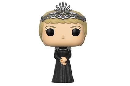 Funko Pop Game of Thrones: GOT - Cersei Toy Figure