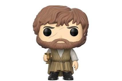 Funko Pop Game of Thrones - Tyrion Toy Figure