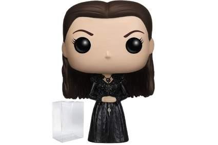 Funko Pop! Games of Thrones - Sansa Stark Vinyl Figure Rare