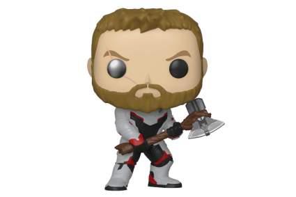 Funko Pop! Marvel: Avengers Endgame – Thor