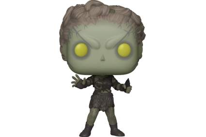 Funko Pop Television: Game of Thrones - Children of The Forest Collectible Figure