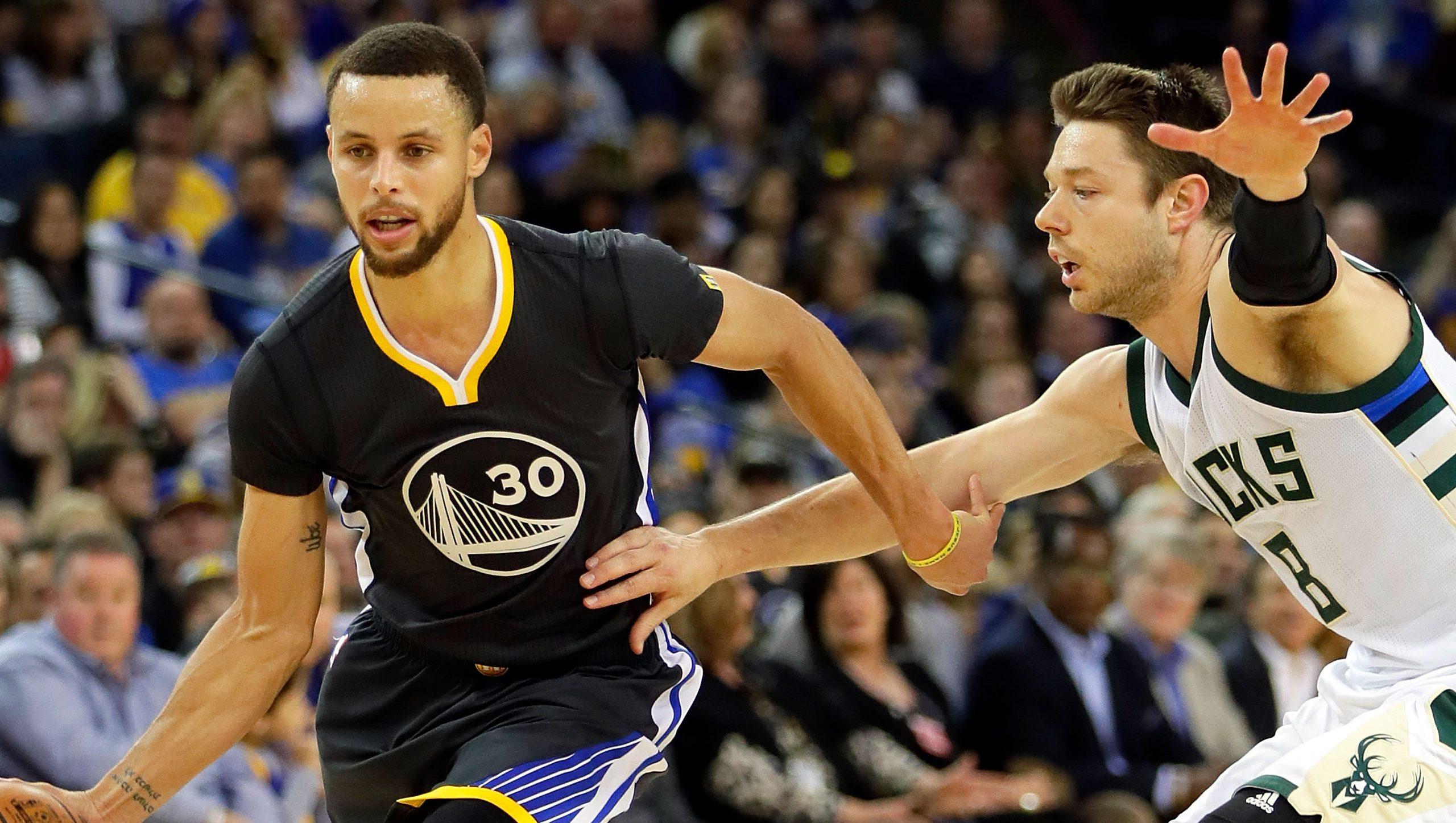 NBA Playoff Bracket 2019 | Heavy.com
