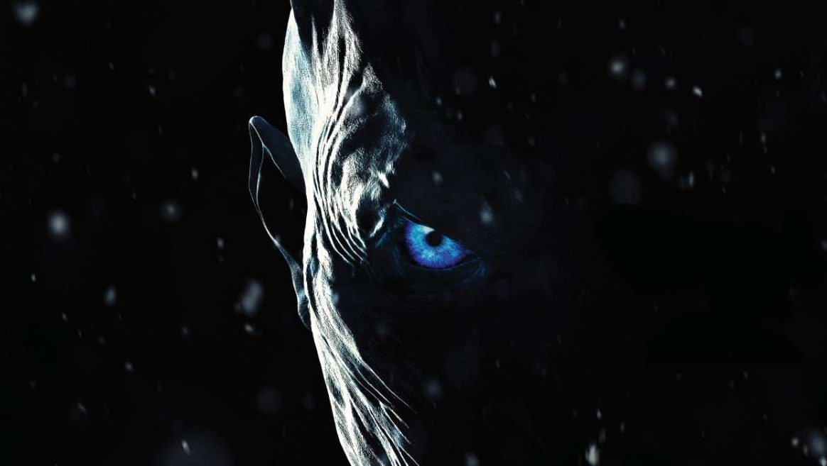Game Of Thrones Season 8 Episode 3 Best Character Quotes Moments Heavy Com