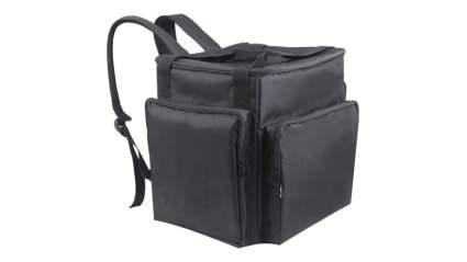 hallart computer carry case